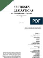 Neuroses Eclesiasticas.pdf