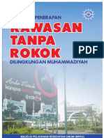 Buku Pedoman Ktr