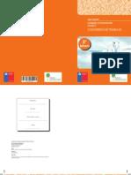 Recurso Cuaderno de Trabajo 14032012051000