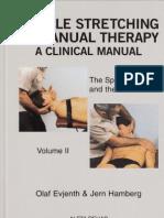 Basic Clinical Massage Therapy Pdf