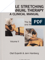 Muscle Stretching in Manual Therapy II - The Extremities[Team Nanban[TPB]