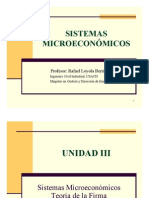 70974_Microeconomia_2daParte[Mododecompatibilidad]