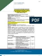 2013.04.03 Info Esp PyG DT