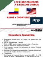 2 PP TLC USA Inexmoda Mayo 2012 Gira Proexport2