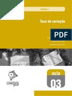 Cal_I_A03_WEB.pdf