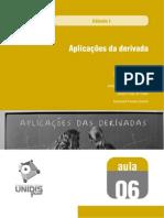 Cal_I_A06_WEB.pdf