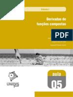 Cal_I_A05_WEB.pdf