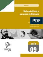 Cal_I_A09_WEB.pdf