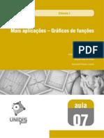 Cal_I_A07_WEB.pdf