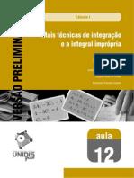 Cal_I_A12_WEB.pdf
