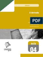 Cal_I_A04_WEB.pdf