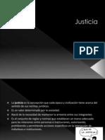 Justicia.pptx