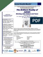 2013 Conference Brochure.pdf