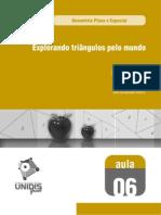 Ge_Pl_A06_WEB
