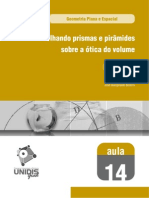 Ge_Pl_A14_WEB