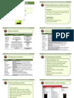 1 Medios de cultivo.pdf