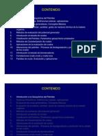 Geologia y Geoquimica de Hidrocarburos PDF