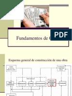 02 Fundamentos de Costos