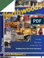 Northwoods Mag