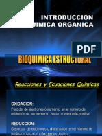 Quimica Organica Final[1]