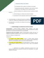 Perspectivas teóricas de la familia.doc