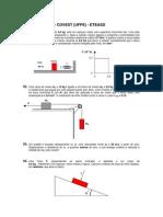 Física(09-03)Eteasd