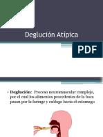Deglución...pptx