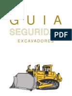 Guia Seguridad Excavadores