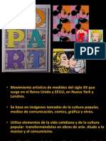 POP ART.ppsx