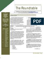 CPABC Newsletter Volume 4 Issue 1