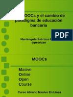 Moocs_ParadigmaEducativo