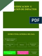 Identificacion y Valoracion de Impactos2