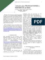Formato Articulos IEEE (2)