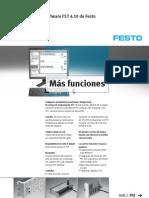 FST_ES