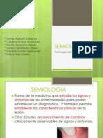 _Presentación1.pptx_