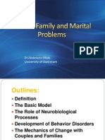 CBT for Family and Marital Problems 2 (2)