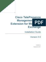 Cisco_TMSXE_install_guide_3-0.pdf