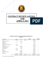 Contract_review_agenda April 4 2013 For State of Alabama