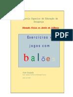 Educação_Física-_actividades_com_baloes[1]
