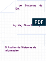 AUDITORIA DE SISTEMAS.ppt