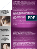 ESTILOS DE APRENDIZAJE -ENRIQUE-jromo05.com.ppt