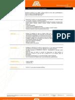 protecto fluid n.pdf