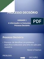 ADM - 2_Informação_e_comunicação