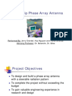 MPA.pdf