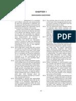 solution manual akuntansi biaya carter ed 14 ch1