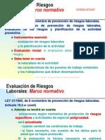Evaluacion de Riesgos (3)