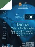 final - AFICHE IV Congreso Internacional - VRI (1).pdf