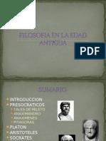Filosofia+en+La+Edad+Antigua