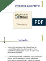 Instituto Holcim
