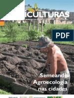 Agriculturas V9N2 SET 2012